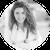 Depoimento para o software médico para clínicas e consultórios na nuvem | Dra. Juliana Klaksvík