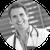 Depoimento para o software médico para clínicas e consultórios na nuvem | Dr. Robert Meirelles